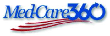 Med-Care 360